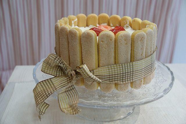 Epres süti sütés nélkül